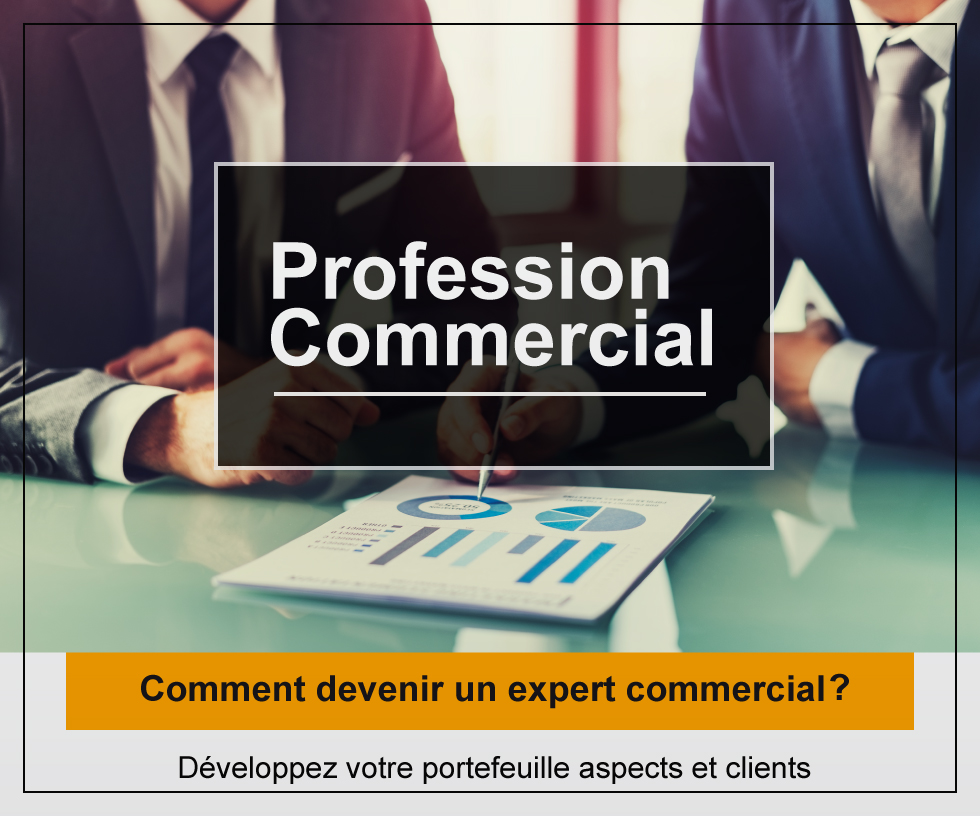 profession-commercial