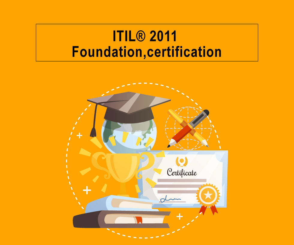 itil_foundation_certification.jpg